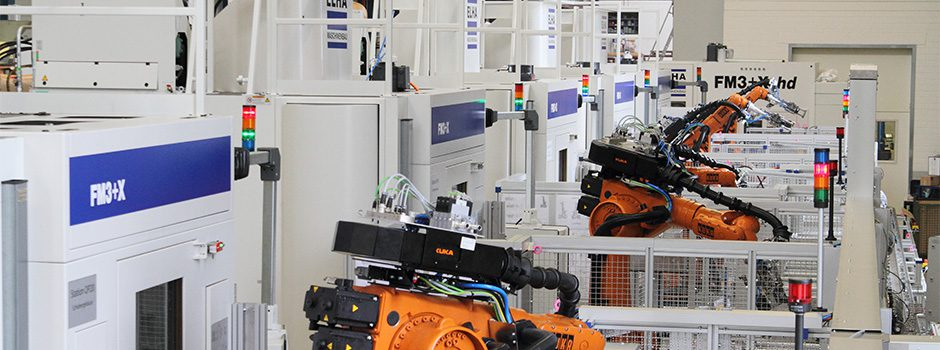 Automatisierung banner