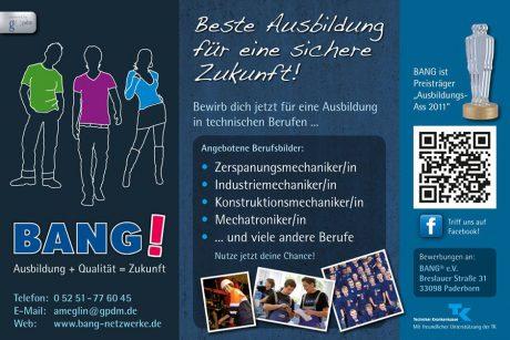 Offizielle Annonce Ausbildungsstellenatlas 2012.06.05