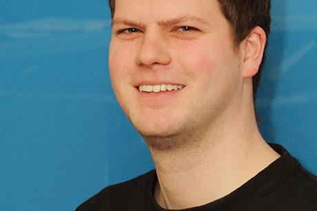 Christoph S.