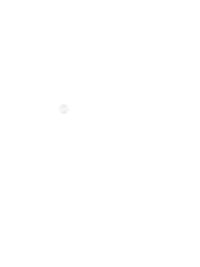 - hochwertiges Deichselschloss zur Diebstahlsicherung f/ür PKW Anh/änger ILEBOH Anh/ängerschloss grau abgekoppelt /& angeh/ängt verwendbar