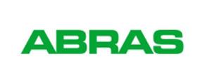 Logo - ABRAS GmbH