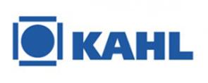 Logo - Amandus Kahl GmbH & Co. KG