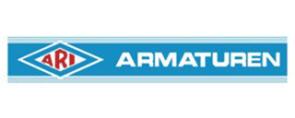 Logo - ARI-Armaturen Albert Richter GmbH & Co. KG