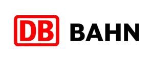 Logo - Deutsche Bahn AG