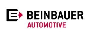 Logo - BEINBAUER AUTOMOTIVE GmbH & Co. KG