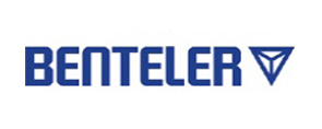 Logo - Benteler International AG