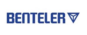 Logo - Benteler International AG