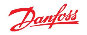 Logo - Danfoss Power Solutions