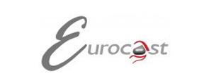 Logo - Eurocast