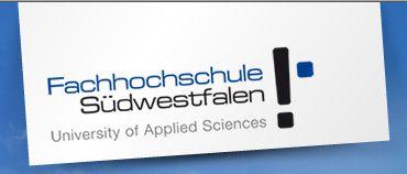 Logo FH SWF
