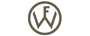 Logo - Fritz Winter Eisengießerei GmbH & Co. KG