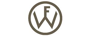 Logo - Fritz Winter Eisengießerei GmbH & Co. KG