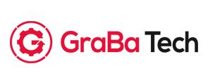 Logo - GraBaTech GmbH