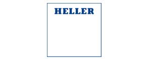Logo - Heller