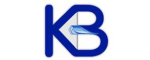 Logo - Klaus Backes