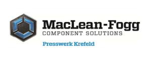 Logo - MacLean-Fogg PWK