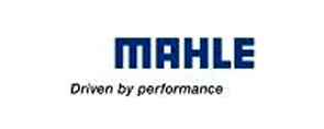 Logo - MAHLE