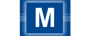Logo - Walter Maier Werkzeugmaschinenvertriebs GmbH