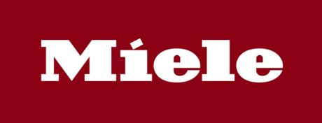 Logo - Miele