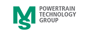 Logo - MS Powertrain Technology Group