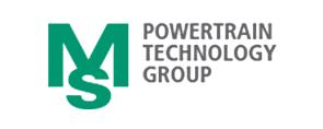 Logo - MS Powertrain Technology Group