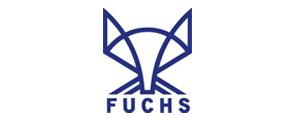 Logo - OTTO FUCHS KG
