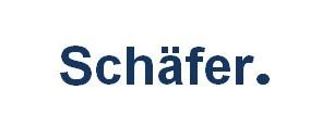 Logo - Schäfer