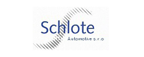 Logo - Schlote