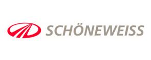 Logo - Schöneweiss & Co. GmbH