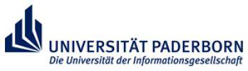 Logo MB Uni Paderborn