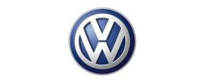 Logo - VOLKSWAGEN AG