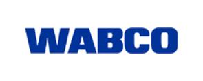 Logo - WABCO Fahrzeugsysteme GmbH