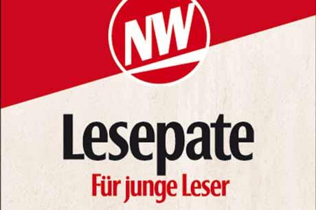 ELHA - Lesepate der nw