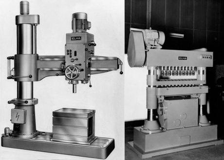 elha-radialbohrmaschine-mehrspindeleinheit-1960