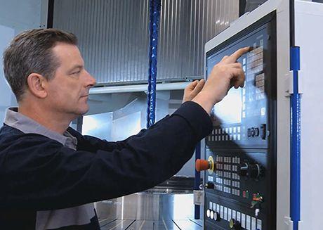 Vorschau - Video ELHA SSD