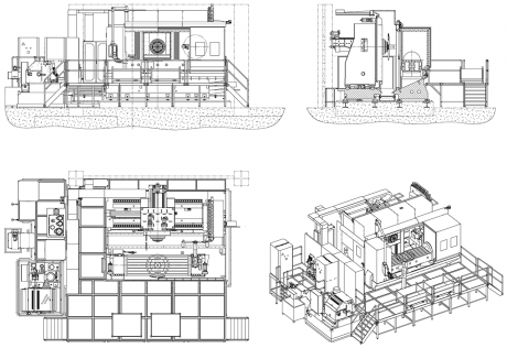 SMX 5224 Zeichnung