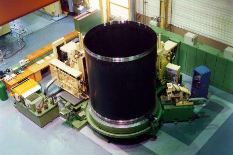 elha-sondermaschine-1980