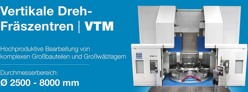 vtm-slide